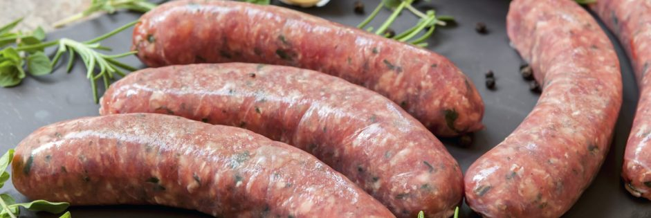 Grass-Fed-Beef-Sausages
