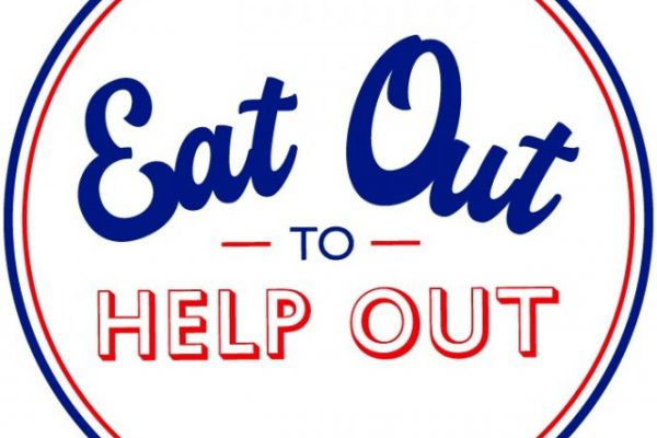 Logo_Eat-Out-to-Help-Out_English-640x640