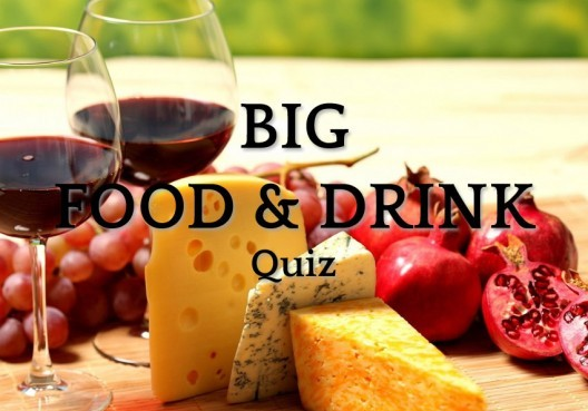 big-food-and-drink-quiz-e1445848538623